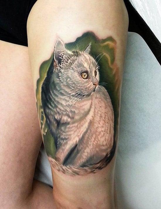 20-cat-tattoo