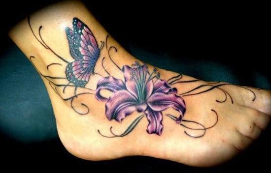 25-Foot-Tattoo