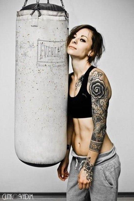 28-Arm-Tattoo-Ideas
