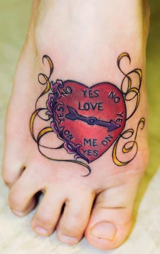 3-Foot-Tattoo
