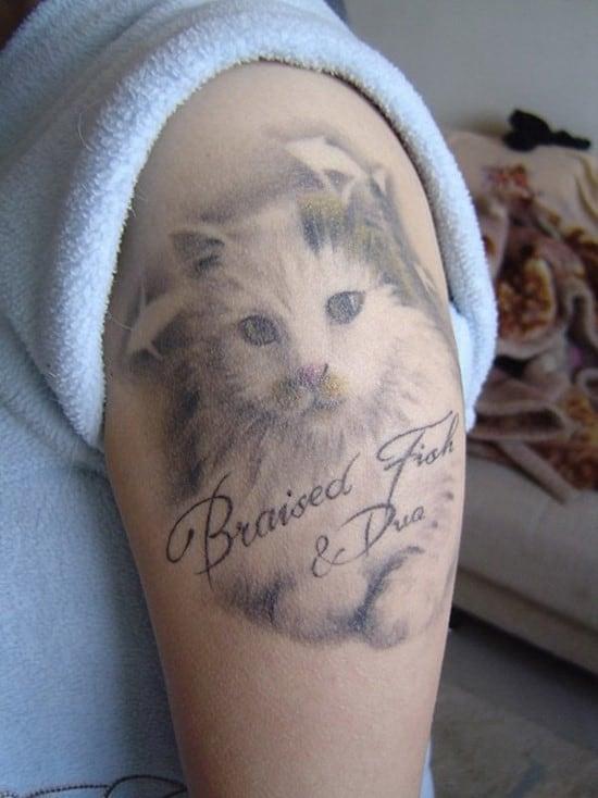 37-cat-tattoo