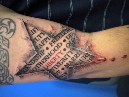 3d_tattoos_fabulousdesign_22