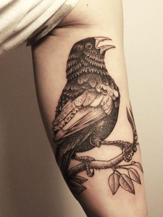 49-bird-inner-arm-tattoo