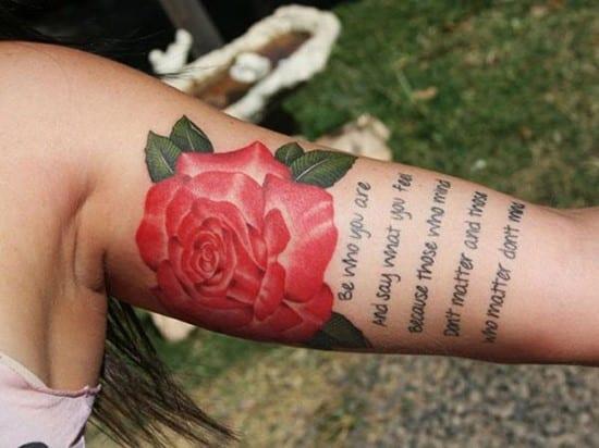 56-Inner-Upper-Arm-Tattoos-for-Women