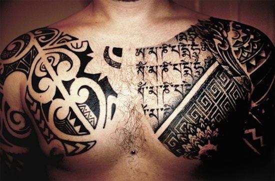 Chest-Tattoos-for-Men-57