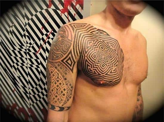 Chest-Tattoos-for-Men-60