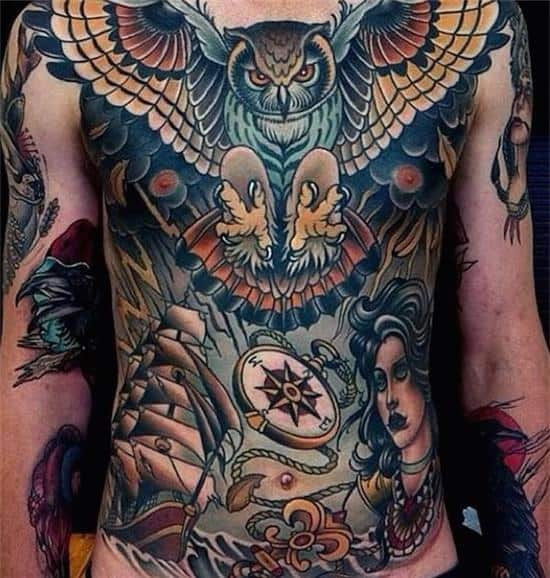 Chest-Tattoos-for-Men-67