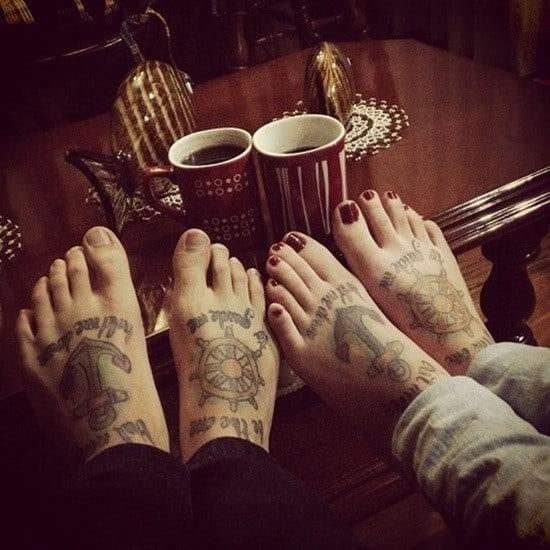 Feet-Tattoo-Designs-29