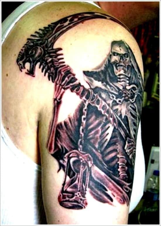 Grim-Reaper-Tattoo-Designs-22