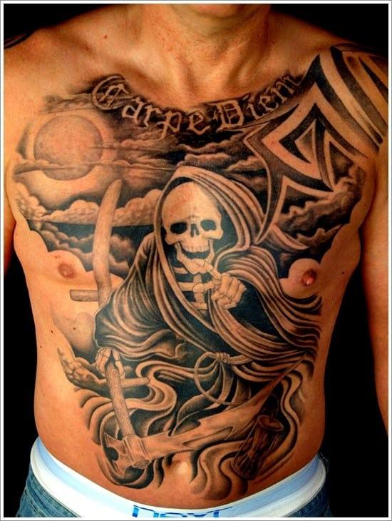 Grim-Reaper-Tattoo-Designs-28