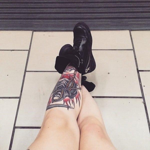 Grim_reaper_tattoos18