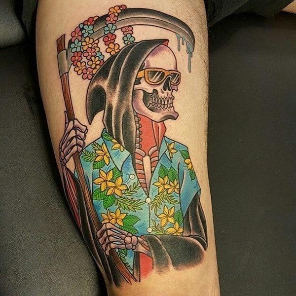 Grim_reaper_tattoos30