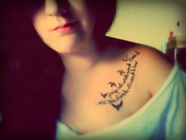 birds-cursive-words-2