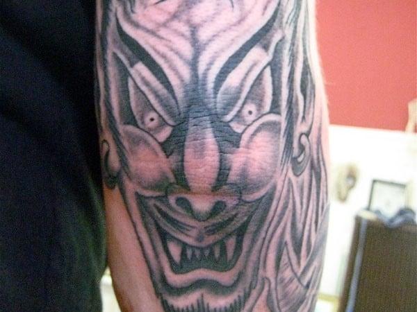 elbow_tattoos_08