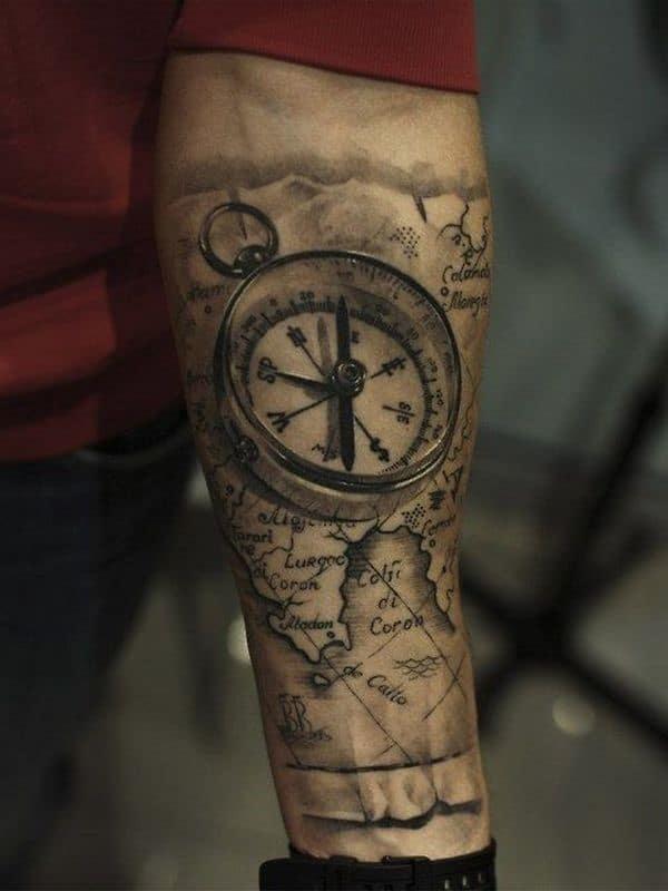 forearm-tattoo-6