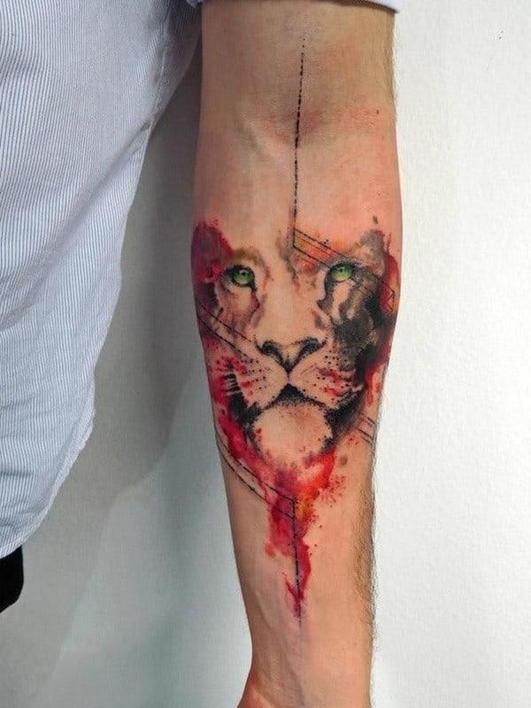 forearm-tattoo-8