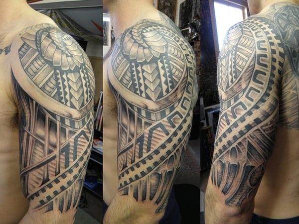 glen-tattoo
