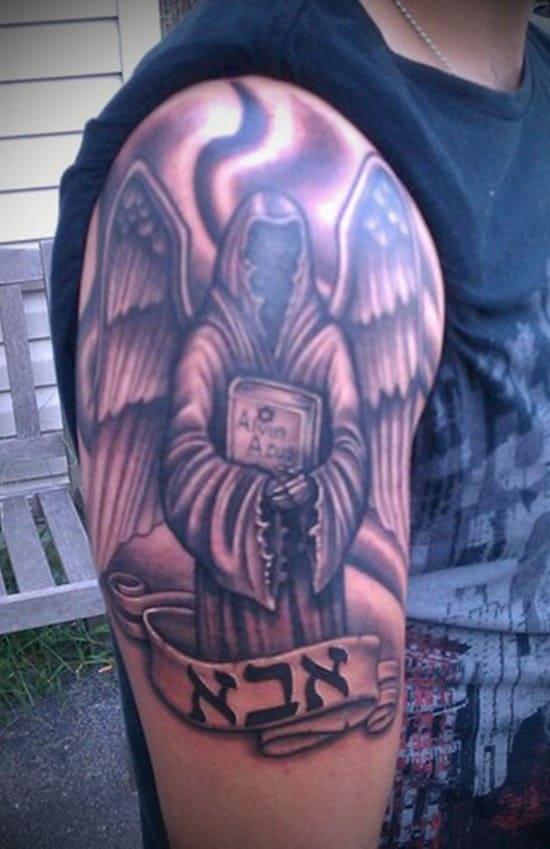 grim-reaper-tattoo-15