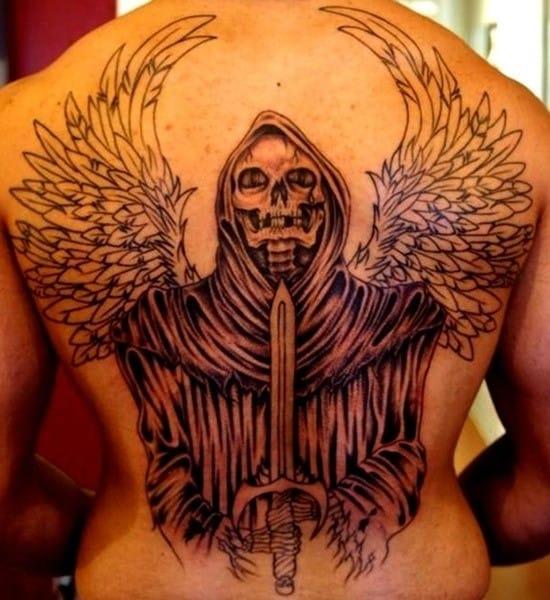 grim-reaper-tattoo-27