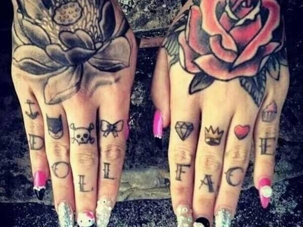 hand-Tattoo-23-650x488