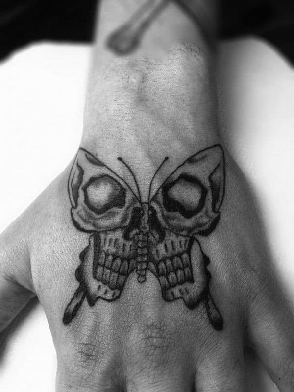 hand-Tattoo-33
