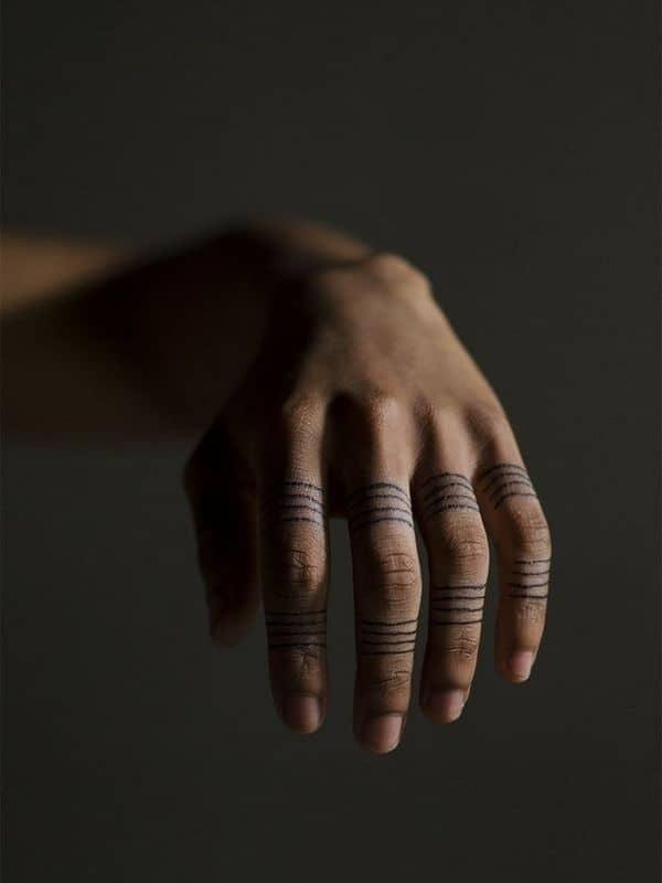 hand-Tattoo-8