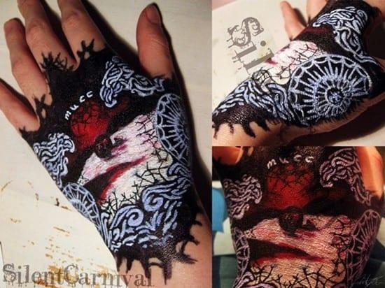 hand-tattoos-8