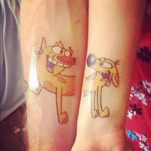 matching-couple-tattoos-43__605