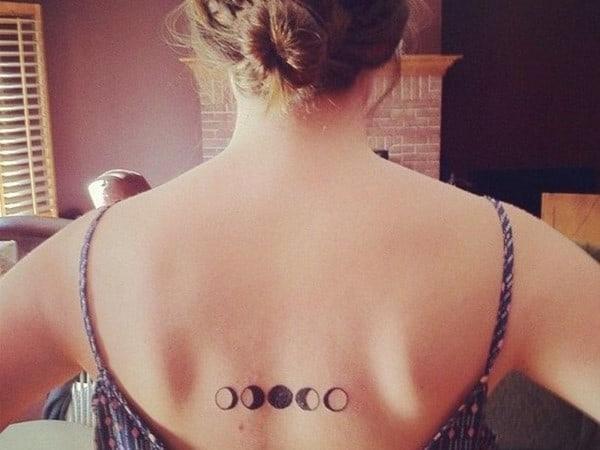 moon-tattoo-12-650x488