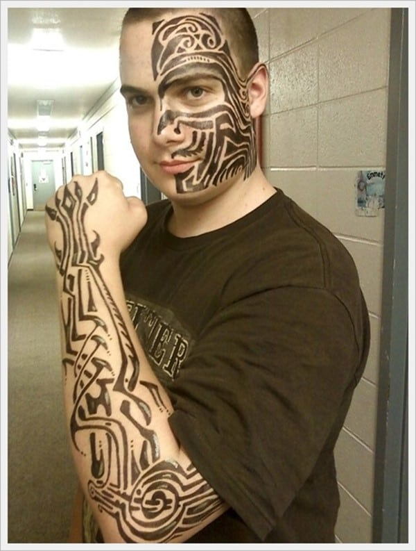 tribal-tattoo-designs-for-arms-27