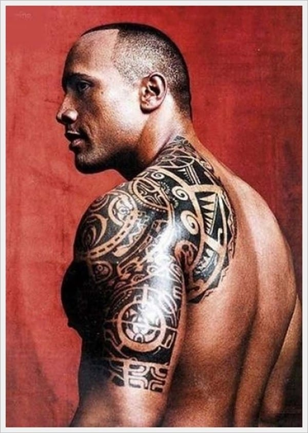 tribal-tattoo-designs-for-arms-28