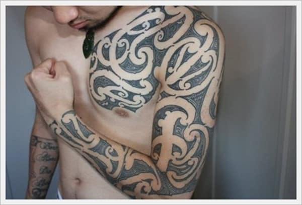 tribal-tattoo-designs-for-arms-39