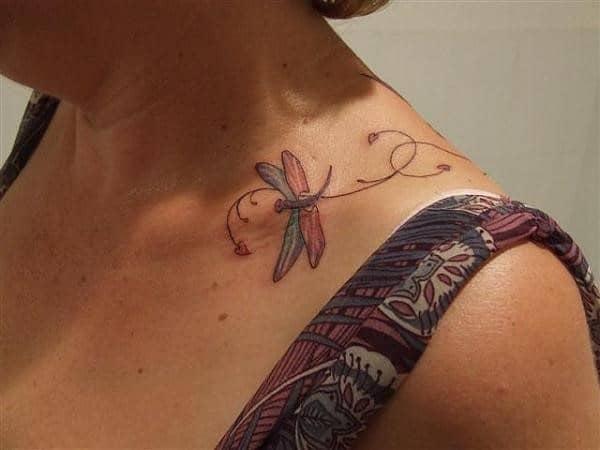 wifes-new-tattoo