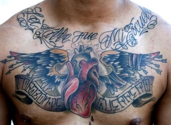25-Awesome-Chest-Tattoos-for-Men-5