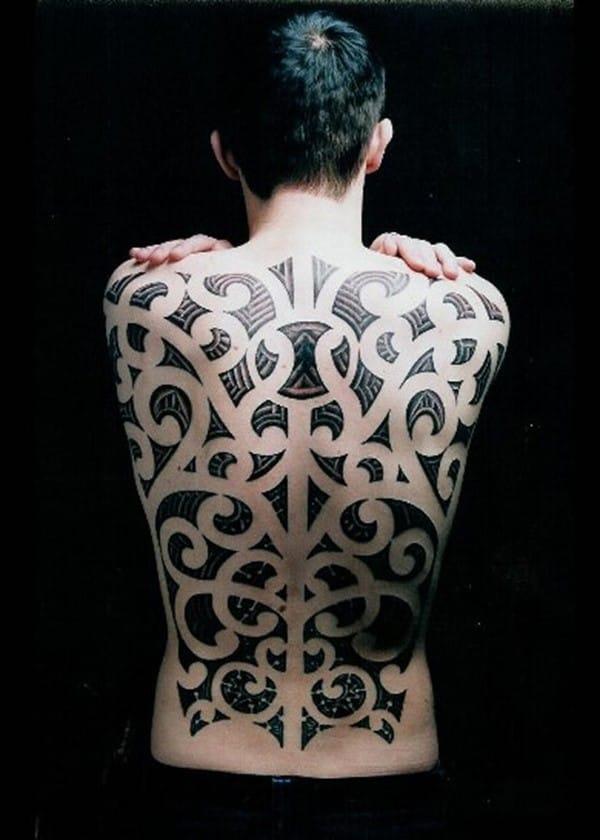 25-maori-tattoo