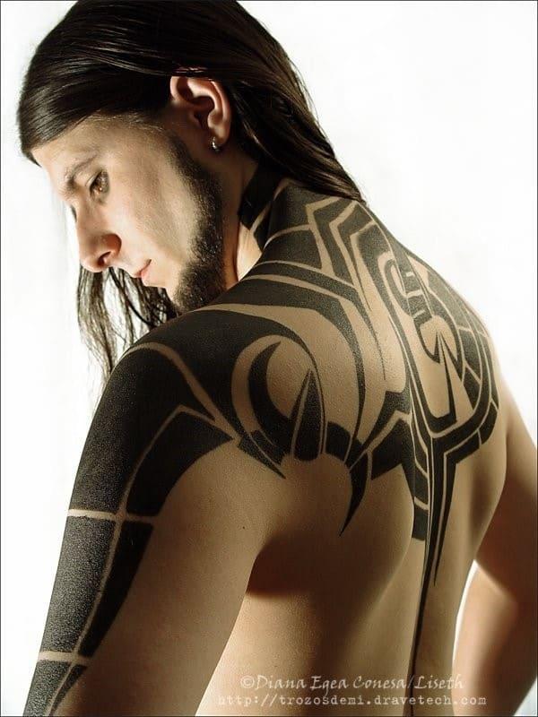 26-Maori-Tattoo