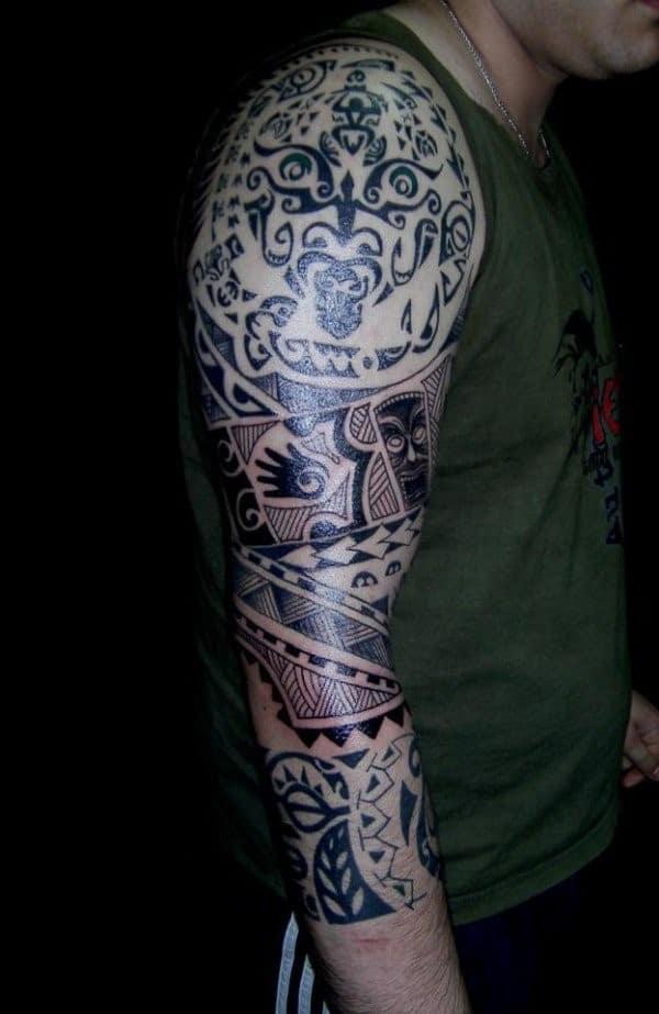 29-maori-tattoo-600x923