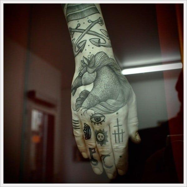 Best-tattoo-designs-for-Men-12