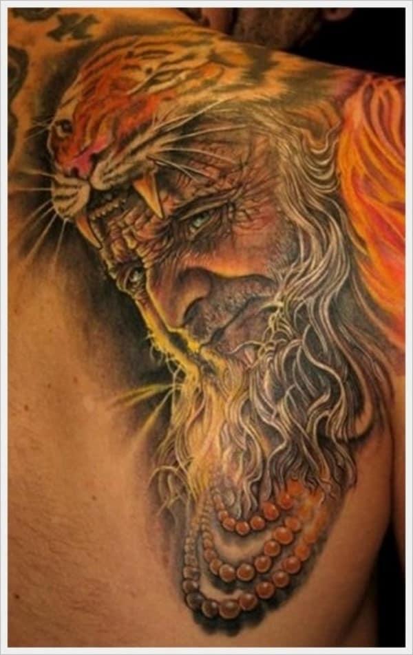 Best-tattoo-designs-for-Men-28-504x800