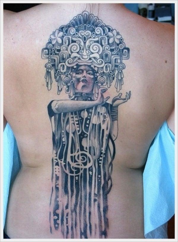 Best-tattoo-designs-for-Men-41-586x800