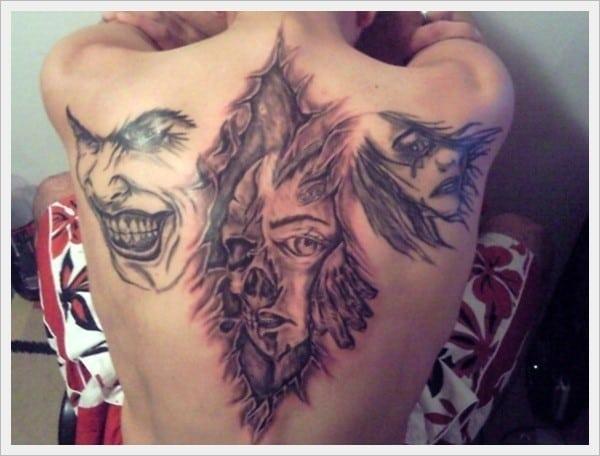 Best-tattoo-designs-for-Men-48