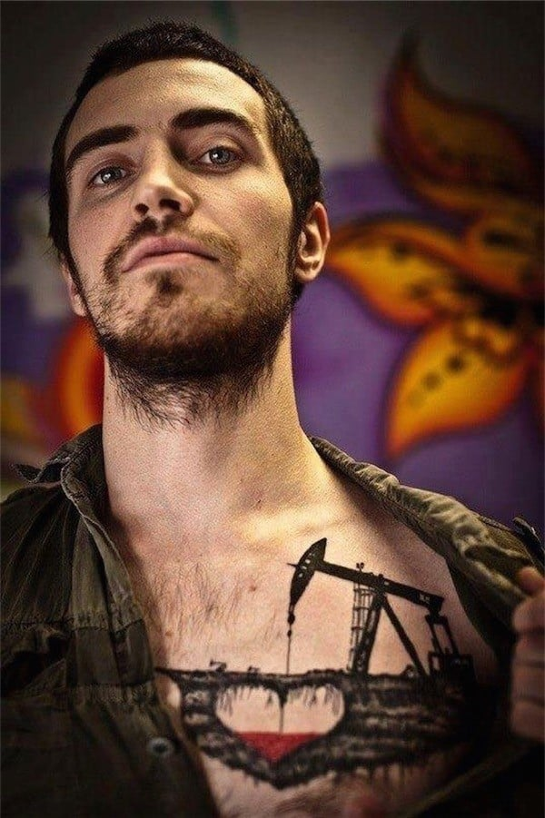 Chest-Tattoos-for-Men-41