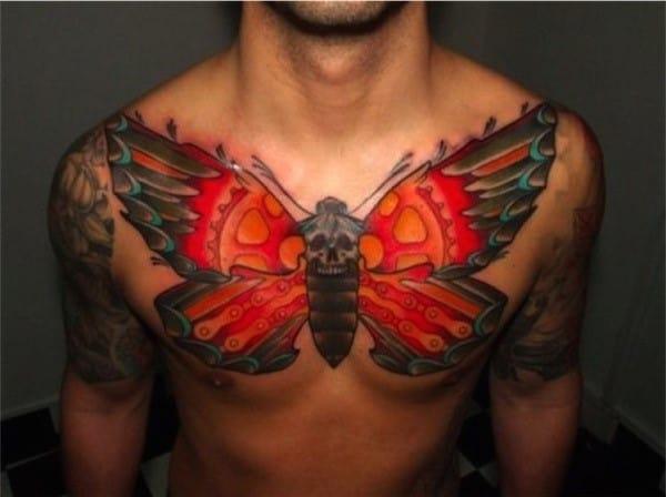 Chest-Tattoos-for-Men-56