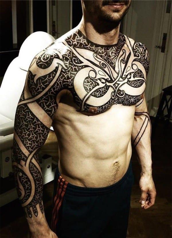 Chest-Tattoos-for-Men-79