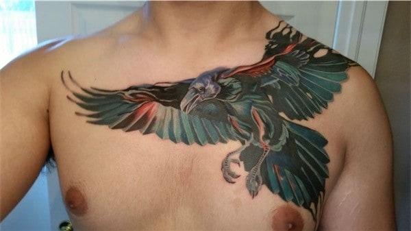 Chest-Tattoos-for-Men-83
