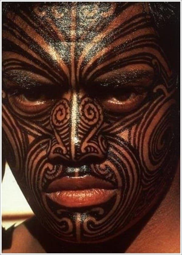 Maori-Tattoo-designs-26