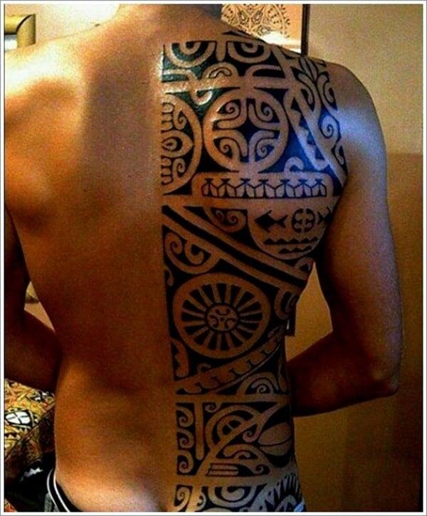 Maori-Tattoo-designs-7