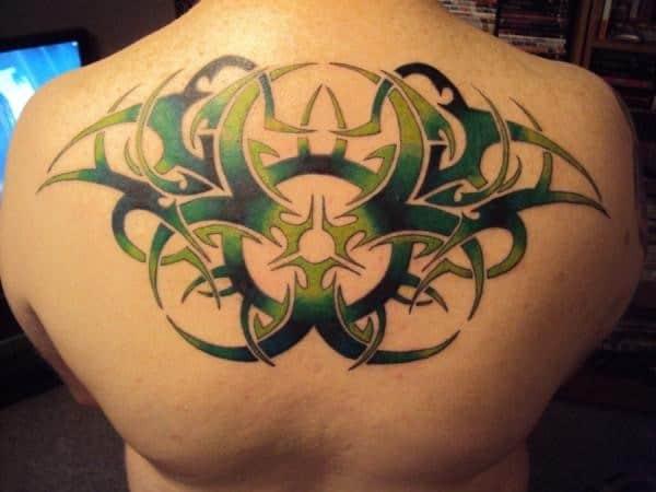 Upper-Back-Tribal-Tattoo-Designs-6