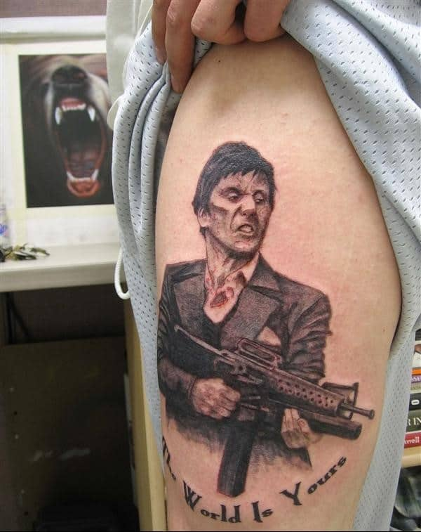 tattoos-for-men-scarface1