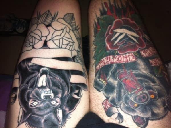 tattoos_for_men_01